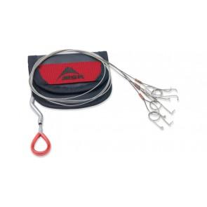 MSR Hanging Kit for Windburner Stove 1L and 1.8L