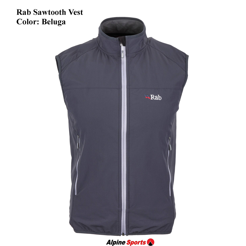 Rab-Sawtooth-Softshell-Vest