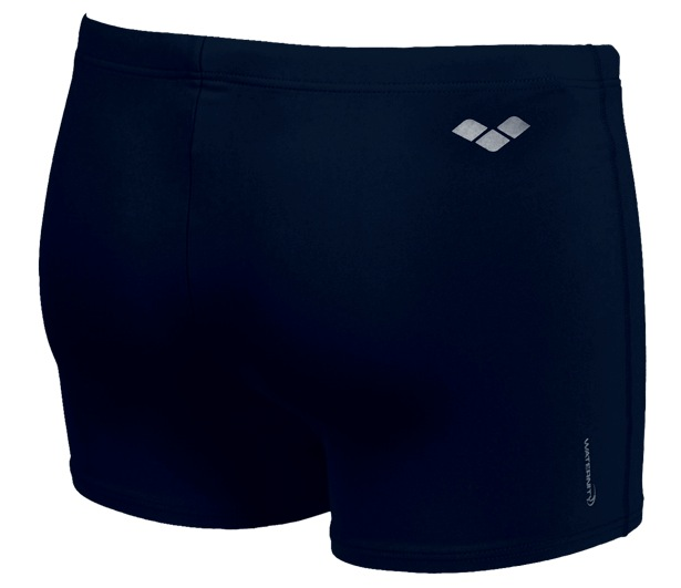 Arena Swimming Shorts